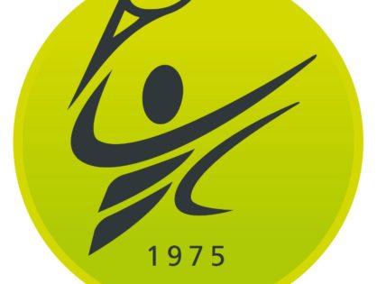 Mitgliederversammlung 2021 wird verschoben!